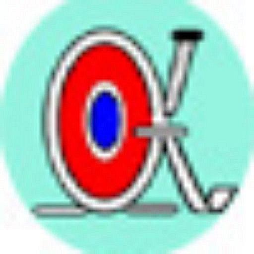 FINN MEST FINN ALT – senter – center – samfunn -vitenskap – blogg – link
